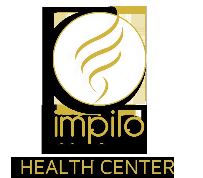 impilo Health Center