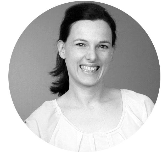 Dr. med. Martina Wengenroth